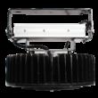 Thunder csarnokvilágító 135Lm/W
