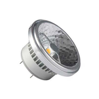 AR111 lámpa 18W 12V G53