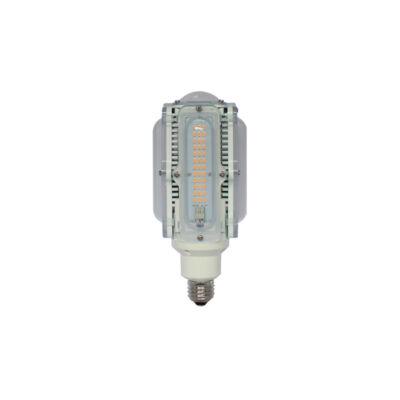 LED Corn (kukorica) lámpa