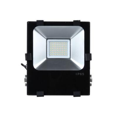 Reflektor 110lm/W 5év garancia