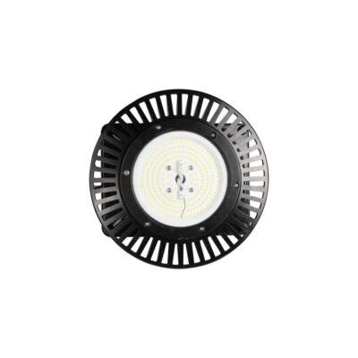 HLV (277-520V) csarnokvilágító 135Lm/W