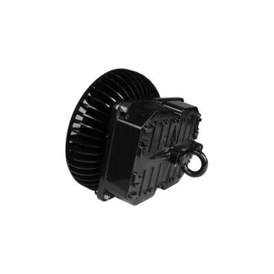 HLV (277-520V) csarnokvilágító 125Lm/W