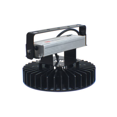 HV (277-520V) csarnokvilágító 135Lm/W
