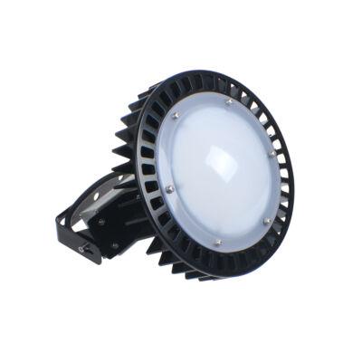 HV (277-520V) csarnokvilágító 125Lm/W
