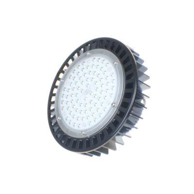Lenson csarnokvilágító 110Lm/W