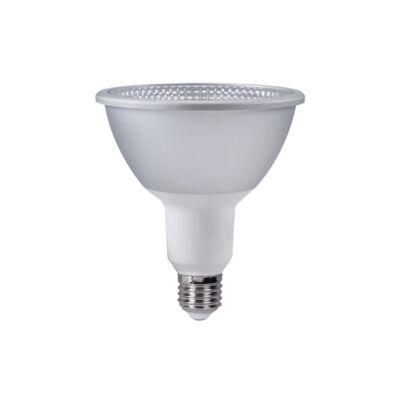 PAR lámpa