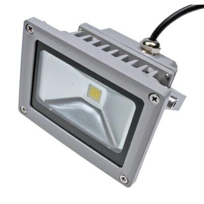 LED reflektor 10W 12V 922lm 6-6500K