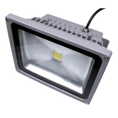 LED reflektor 30W 230V 2780lm 6-6500K