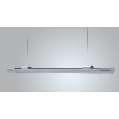Golden Linear lámpa 105-130lm/W