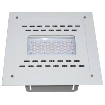 LED Canopy lámpa 100W