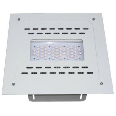 LED Canopy lámpa 120W