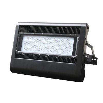 LED RGB Reflektor Professzionális