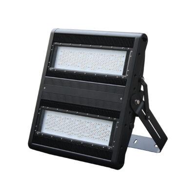 LED Reflektor Professzionális