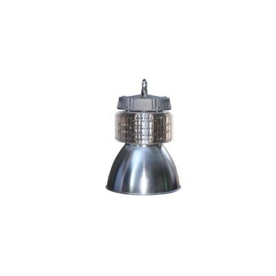 LED Csarnokvilágító lámpa 80W