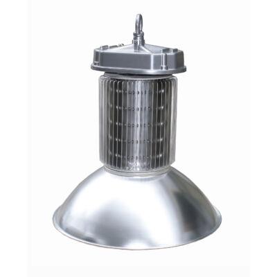 LED Csarnokvilágító lámpa 150W