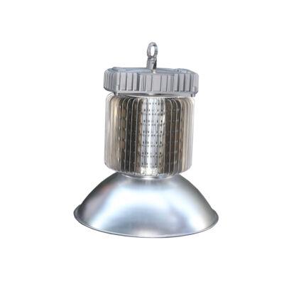 LED Csarnokvilágító lámpa 200W