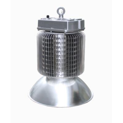 LED Csarnokvilágító lámpa 250W