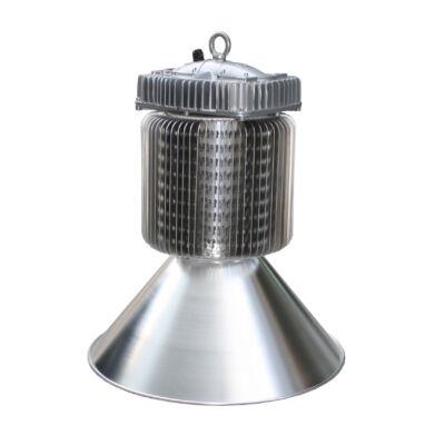 LED Csarnokvilágító lámpa 300W