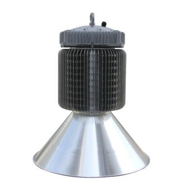 LED Csarnokvilágító lámpa 350W