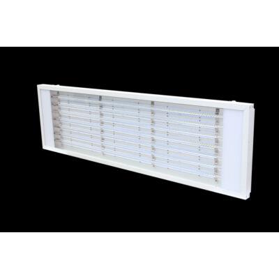 LED Csarnokvilágító lineár lámpa 200W IP40
