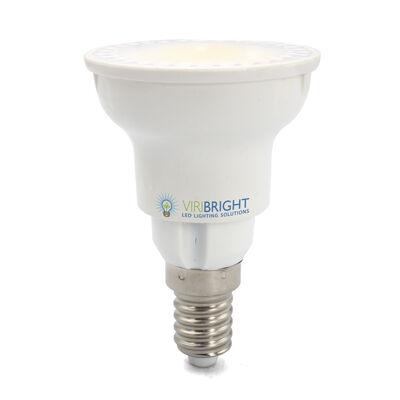 LED E14 4,5W 240lm 2800K szabályozható PAR16 lámpa