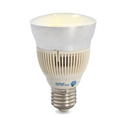 LED E27 5W 320lm 2800K szabályozható PAR20 lámpa