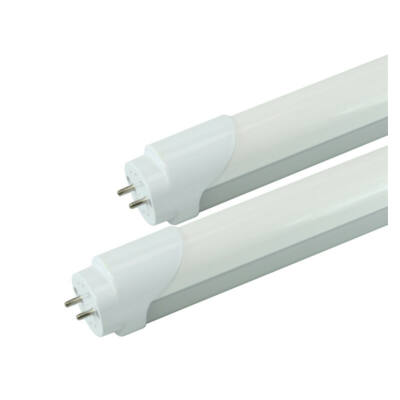 LED 900mm T8 fénycső 14W 1350lm 2800K